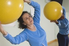 Préserver la santé des salariés en Allemagne pour leur permettre de travailler plus longtemps
