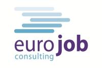 Probleme und Lösungen bei der Suche nach französischsprachigen Mitarbeitern in Deutschland