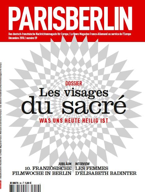 ParisBerlin_Decembre2010