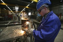 CIDAL Chômage en Allemagne
