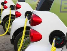 CIDAL Electromobilité chance pour Allemagne