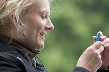 CIDAL Universités allemandes gratuitement téléchargeable