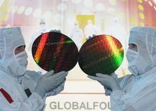 CIDAL Allemagne développement économie numérique