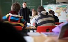 Le système éducatif allemand en plein progrès, selon l