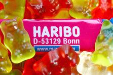 Les bonbons Haribo ont 90 ans