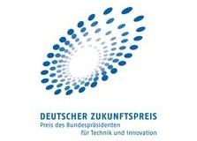 CIDAL Allemagne leader en matière de recherche