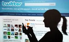 Les entreprises allemandes se mettent à l'heure des réseaux sociaux