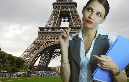 Arbeiten in Frankreich: Voraussetzungen und Vorteile