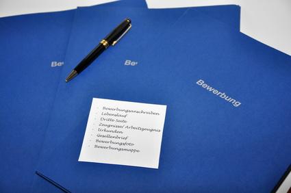 Unsere Tipps für ein überzeugendes französisches Bewerbungsschreiben