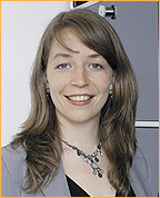 EPP Emilie Wider