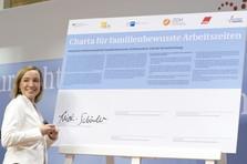 CIDAL Allemagne femmes à la tête des entreprises