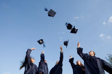La correspondance des diplômes français en Allemagne