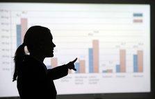 L'angle mort du débat sur l'ascension professionnelle des femmes en Allemagne