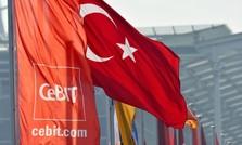 CIDAL Cebit ouvre ses portes 2011