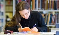 10 questions, 10 réponses pour étudier en Allemagne