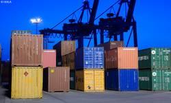 MD Allemagne acteur important dans l'économie mondiale