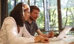 Un programme Master entre Berlin et Paris : des études pour la jeune élite européenne