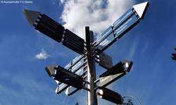 Les cursus d'avenir en Allemagne : de l'économie de l'énergie aux sciences de la vie