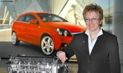 Une nouvelle génération de femmes managers en Allemagne