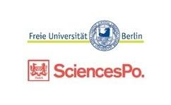 Orientation : pourquoi pas un double Master franco-allemand à Sciences Po?
