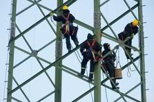 CIDAL Chômage en Allemagne en mars