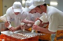 Formation professionnelle en Allemagne : de nouvelles chances pour les jeunes