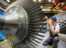 CIDAL Prévisions encourageantes pour l'économie allemande