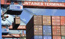 CIDAL Commerce extérieur en Allemagne