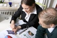 Welche Rentenversicherungssysteme gibt es in Frankreich?