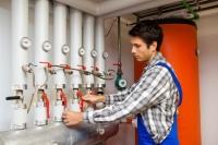Amélioration marché emploi en Allemagne