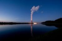 La sortie du nucléaire, une chance pour l'économie allemande, selon l'institut DIW
