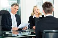10 Tipps Vorstellungsgespräch verhalten