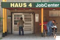 La responsabilité des chômeurs en Allemagne et en France