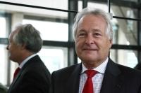 PME et Mittelstand une vraie différence de valeurs