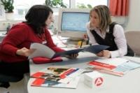 LPJ Facteur emploi en Allemagne