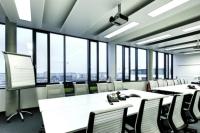10 Unternehmen, die in Frankreich 2011 deutsche und internationale Absolventen einstellen