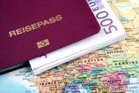 Deutsch-französische Expats : eine Lebenswahl