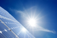 Emploi et recrutement en Allemagne secteur de l'énergie