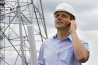 Les salaires des ingénieurs en Allemagne dans le secteur de l'énergie