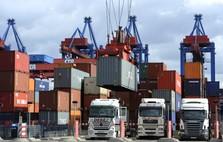 Commerce extérieur en Allemagne : les perspectives restent souriantes