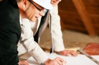 Recrutement des ingénieurs en Allemagne: quelles sont les exigences des entreprises?