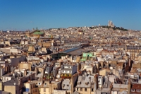 PB_Ich bin ein Pariser