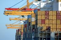 Deutschland und Frankreich: Handelspartner Nummer Eins