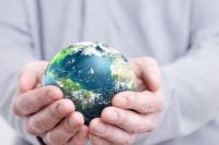 Management und Globalisierung in Deutschland und Frankreich
