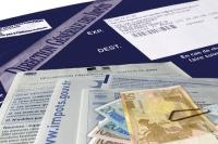 Prélèvements fiscaux et sociaux France Allemagne