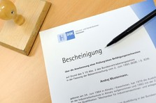 Les diplômes étrangers désormais mieux reconnus en Allemagne