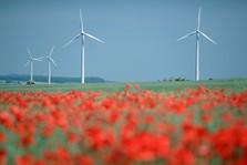 Une nouvelle énergie pour l'Allemagne