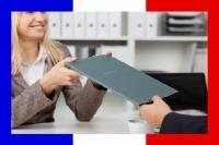 Praktikum in Frankreich: Liste deutscher Unternehmen und Filialen in Frankreich oder französischer Unternehmen mit Geschäftsbeziehungen zu Deutschland