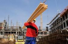 CIDAL Taux de chômage allemand tombe