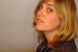 Travailler et s'intégrer à Cologne : Le témoignage de Marie B, manager de production
